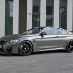 BMW M4 GTS by G-Power (3)