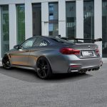 BMW M4 GTS by G-Power (5)