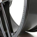 BMW M4 GTS by G-Power (7)