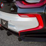 BMW i8 by Vorsteiner  (1)