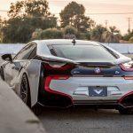 BMW i8 by Vorsteiner  (10)