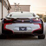 BMW i8 by Vorsteiner  (11)
