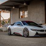 BMW i8 by Vorsteiner  (14)