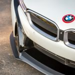 BMW i8 by Vorsteiner  (19)