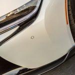BMW i8 by Vorsteiner  (22)
