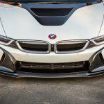 BMW i8 by Vorsteiner  (23)