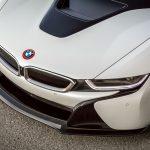 BMW i8 by Vorsteiner  (4)