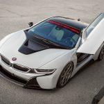 BMW i8 by Vorsteiner  (8)