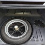E34 BMW M5 V12 (21)