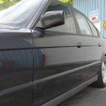 E34 BMW M5 V12 (24)