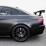 E92 BMW M3 by EAS  (4)