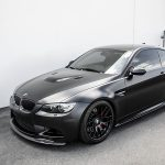 E92 BMW M3 by EAS  (5)