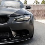 E92 BMW M3 by EAS  (6)