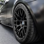 E92 BMW M3 by EAS  (7)