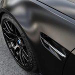 E92 BMW M3 by EAS  (8)