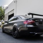 E92 BMW M3 by EAS  (9)