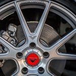 F30 BMW 3-Series M Performance with Aero Kit by Vorsteiner (7)