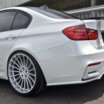 F80 BMW M3 by DS Automobile & Hamann (11)