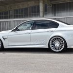 F80 BMW M3 by DS Automobile & Hamann (12)