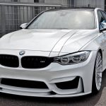 F80 BMW M3 by DS Automobile & Hamann (15)
