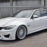 F80 BMW M3 by DS Automobile & Hamann (21)