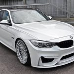 F80 BMW M3 by DS Automobile & Hamann (25)