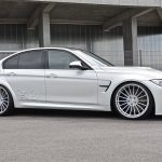F80 BMW M3 by DS Automobile & Hamann (26)