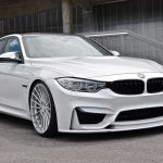 F80 BMW M3 by DS Automobile & Hamann (28)