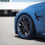 F80 BMW M3 in Yas Marina by Wheels Boutique (17)