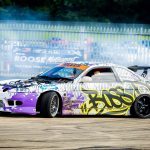 Modified Nationals Peterborough