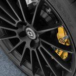 Sunburst Gold BMW M3 by EAS  (11)