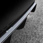 BMW M4 Convertible with Vorsteiner Fiber Kit  (10)