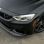 BMW M4 Convertible with Vorsteiner Fiber Kit  (5)