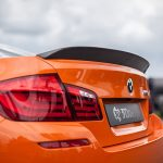 Carbonfiber Dynamics F10 BMW M5 by 3D Design  (11)