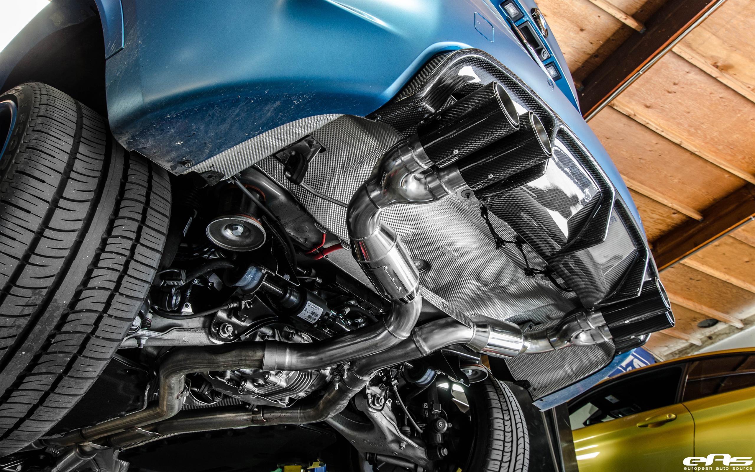 Long Beach Blue BMW X5M by EAS  (4)