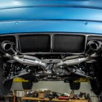 Long Beach Blue BMW X5M by EAS  (5)