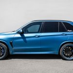 Long Beach Blue BMW X5M by EAS  (7)