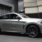 Vorsteiner BMW X6 M  (11)