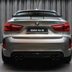 Vorsteiner BMW X6 M  (17)
