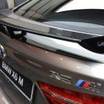 Vorsteiner BMW X6 M  (20)