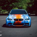 fire-and-water-e92-bmw-m3-1