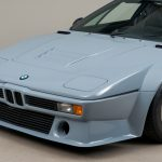 1979-bmw-m1-by-canepa-12