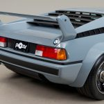 1979-bmw-m1-by-canepa-16