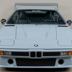 1979-bmw-m1-by-canepa-18