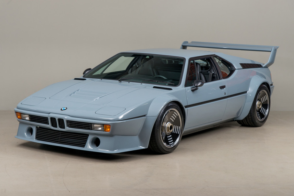 1979-bmw-m1-by-canepa-2