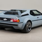 1979-bmw-m1-by-canepa-5