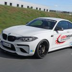 bmw-m2-coupe-by-lightweight-performance-1