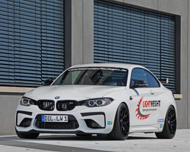bmw-m2-coupe-by-lightweight-performance-10