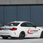 bmw-m2-coupe-by-lightweight-performance-12