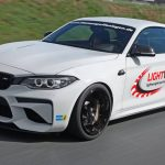 bmw-m2-coupe-by-lightweight-performance-2